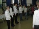 Школска слава Свети Сава